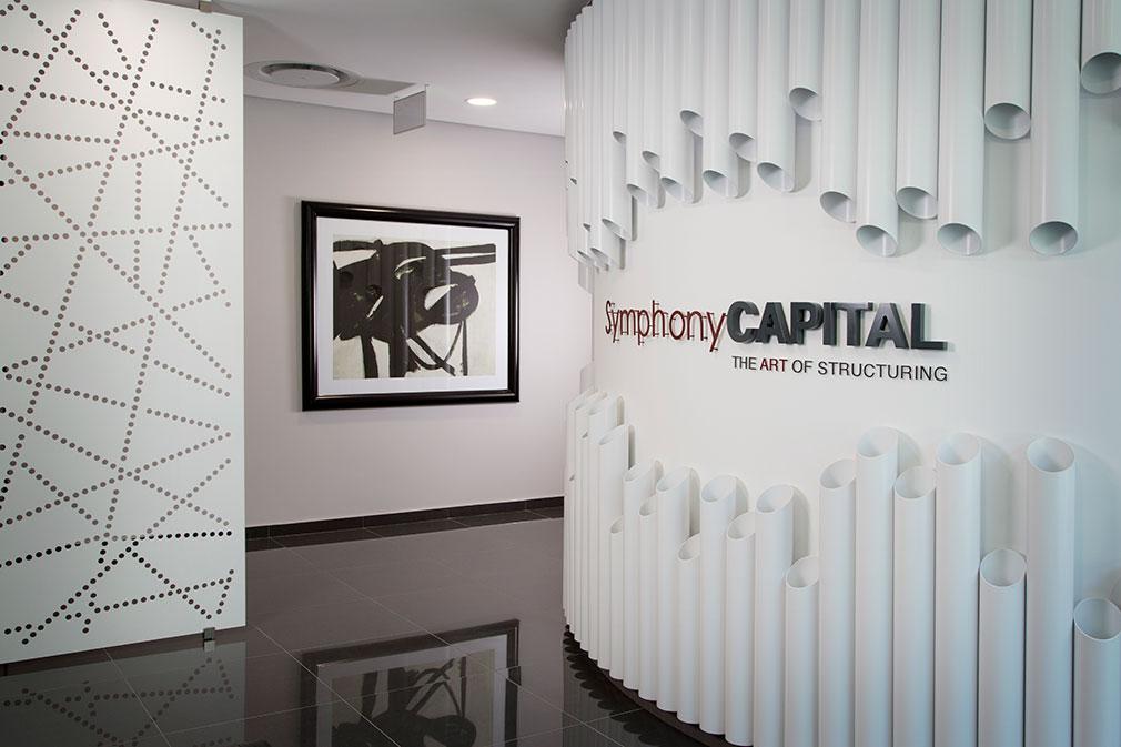 Symphony Capital 13