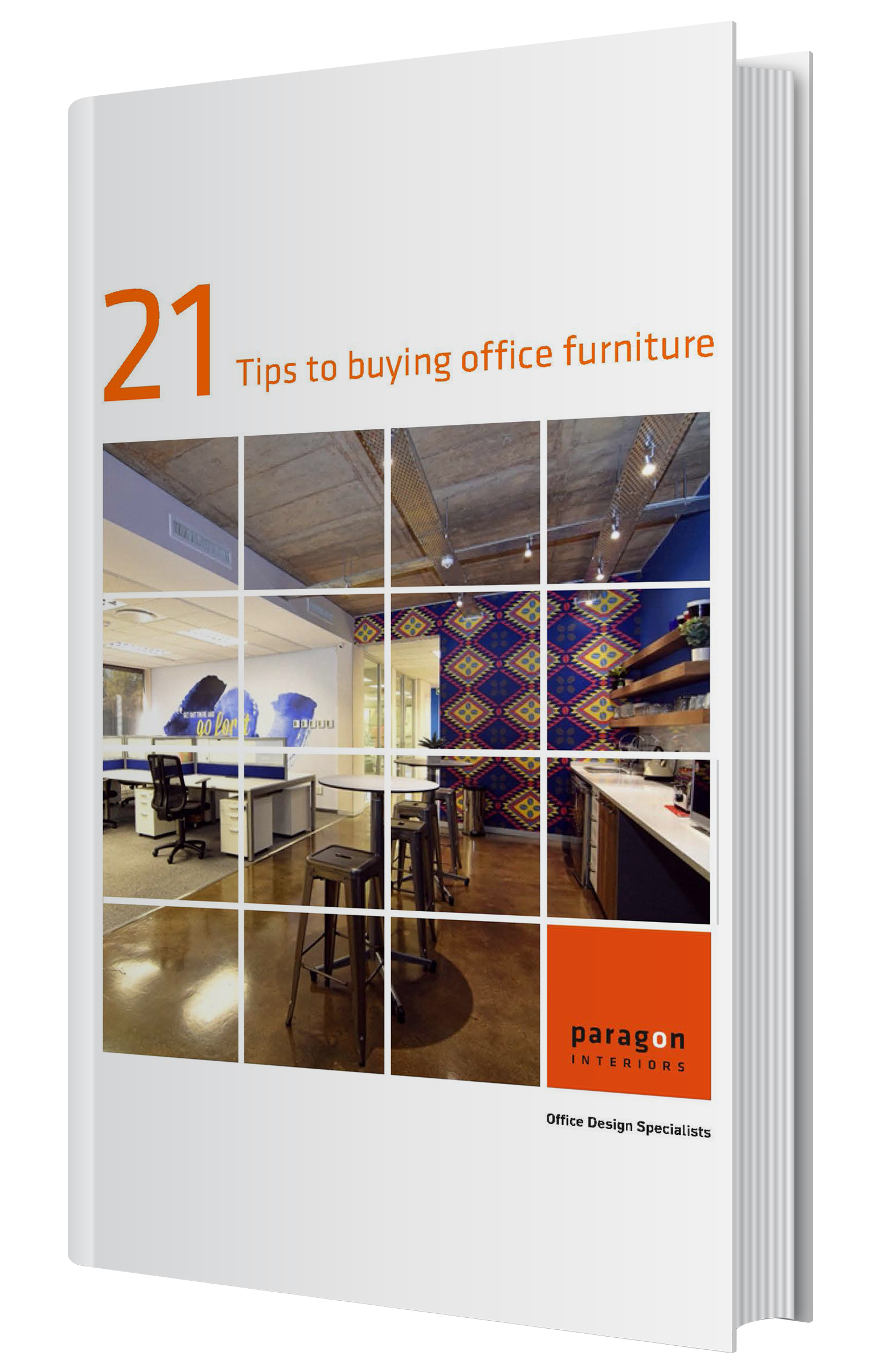 office-trends-20161