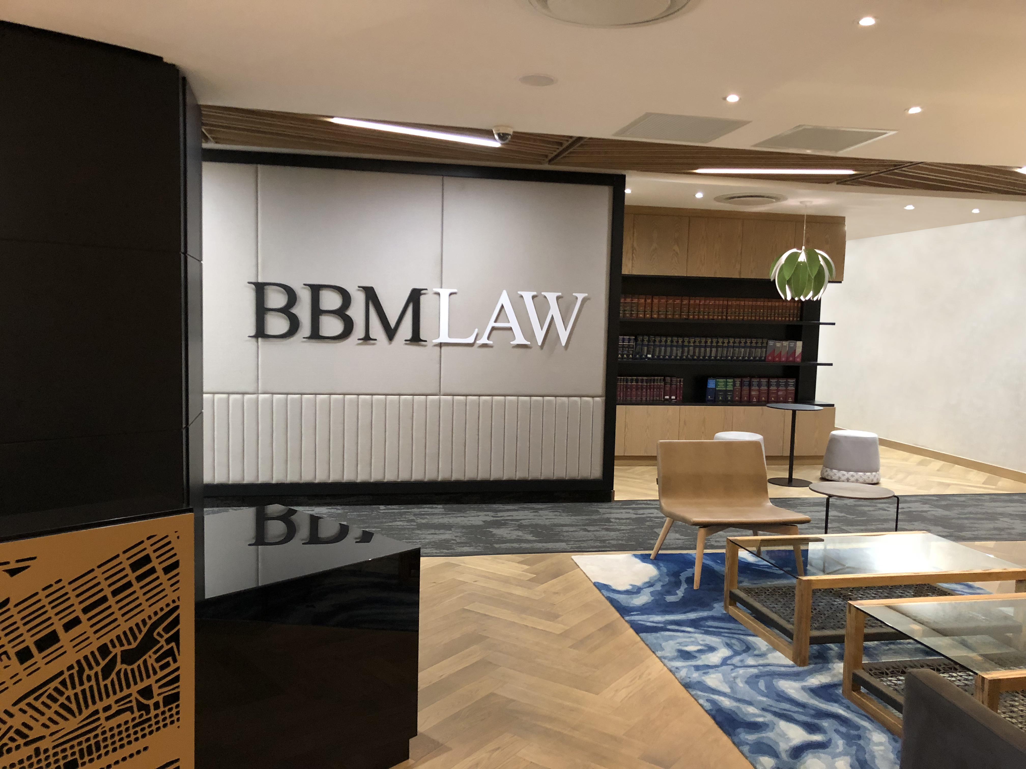 BBM Attorneys 6